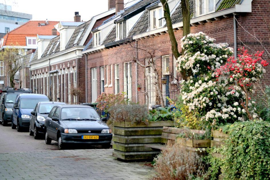 Dagboek van een buurtgek (15): de buurttorpedoboot