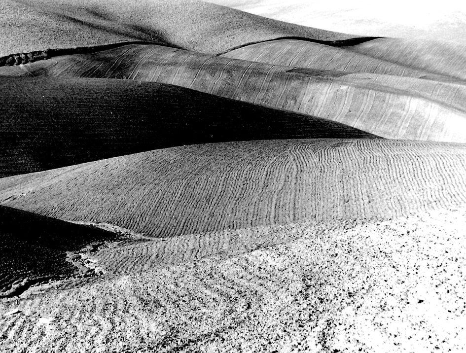 The long and winding road (6): Op zoek naar de 'andere realiteit'