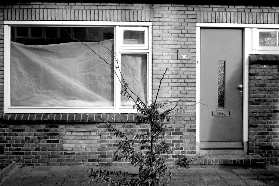 Dagboek van een buurtgek (27): Over engeltjes en bengeltjes