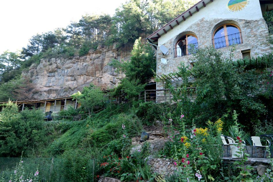 Reisverhalen Spanje: Ver van huis en toch thuis